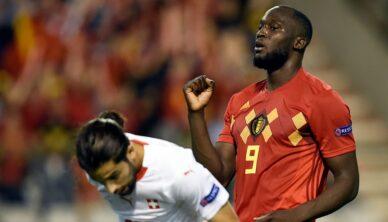 Belgium vs Switzerland Free Betting Tips
