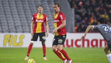 Dijon vs Lens Free Betting Tips - Ligue 1